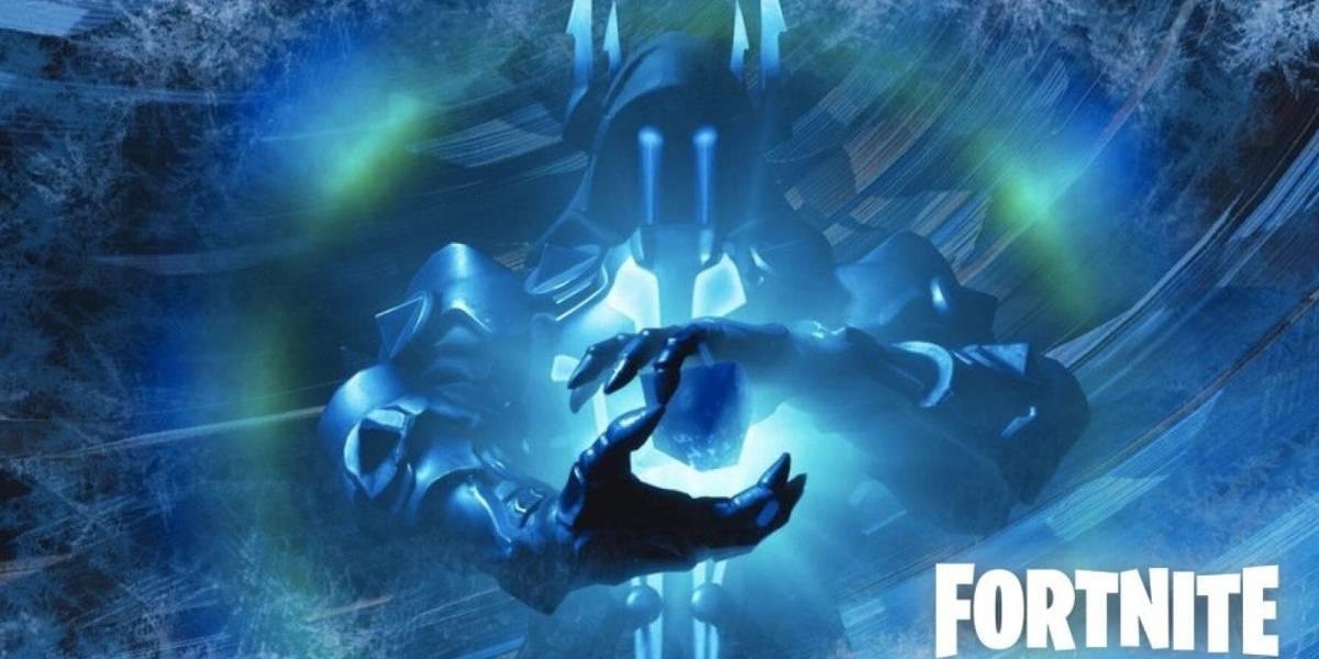 Três bugs prejudicam jogadores do game Fortnite