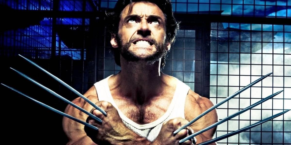 ¿Hugh Jackman aparece como Wolverine en X-Men: Dark Phoenix?