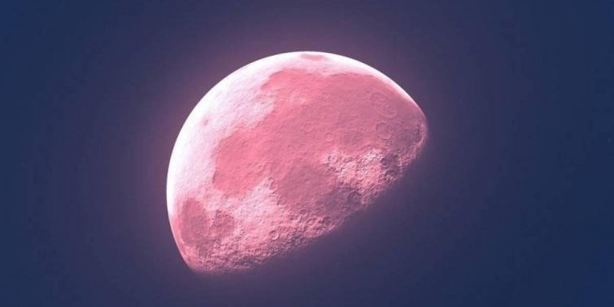 Como a Lua Rosa afetará os relacionamentos de todos os signos do zodíaco