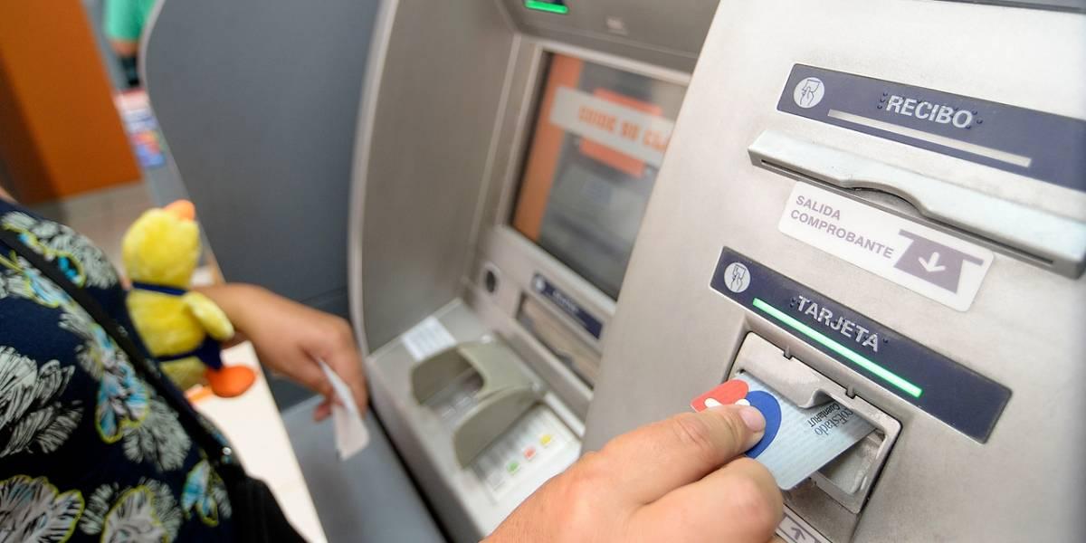 Lo que buscas de la tarjeta de crédito ahora puedes tenerlo en Visa Débito