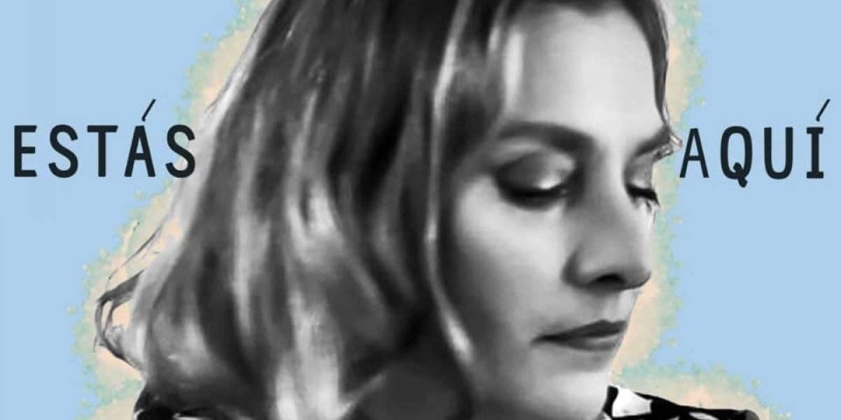 Beatriz Gutiérrez estrenará canción con Tania Libertad y Manzanero