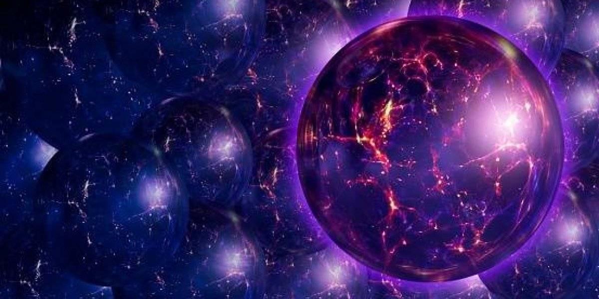 Big Bang: Científicos detectan la primera molécula de gran explosión