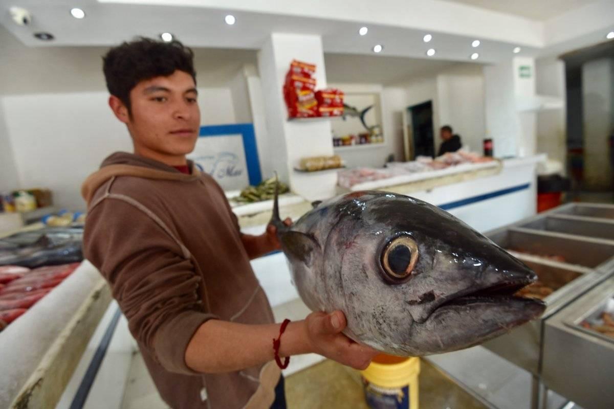 pescado-caro