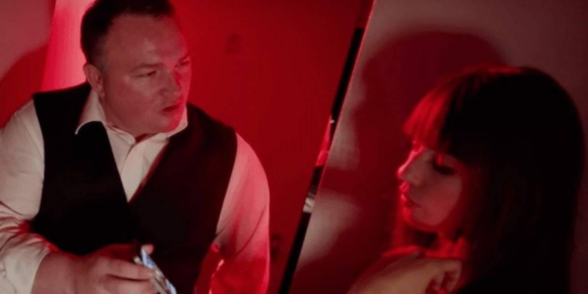 Muere tiroteado el actor Bradley Welsh, conocido por 'Trainspotting 2'