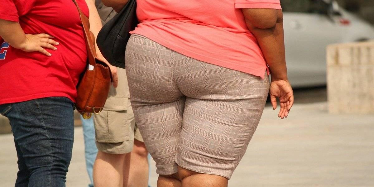 Pesquisa mapeia o gene da obesidade; mutações no MC4R podem suprimir ou potencializar o apetite