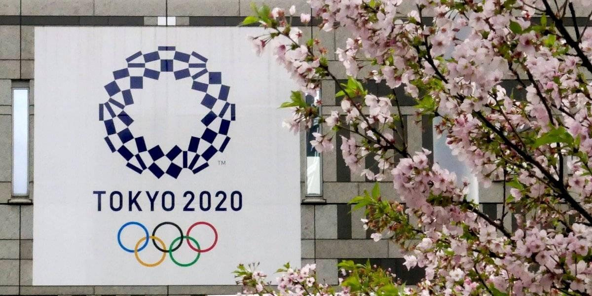 Colombia podrá ver Tokio 2020 de manera gratuita por YouTube