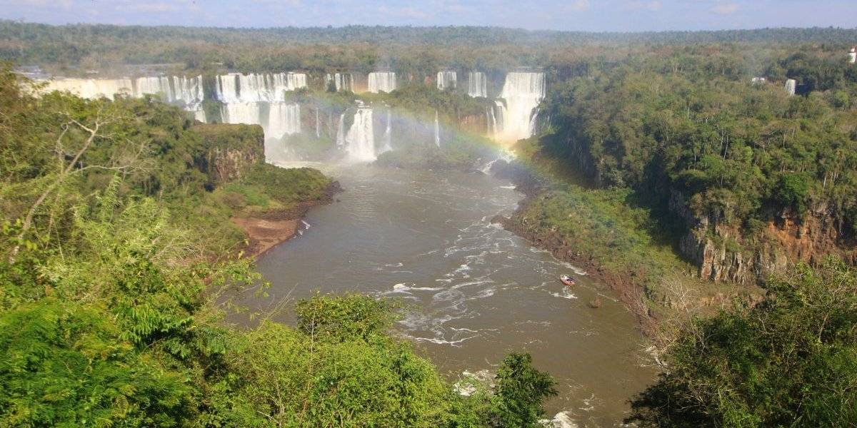 Foz do Iguaçu terá o primeiro bairro inteligente do país