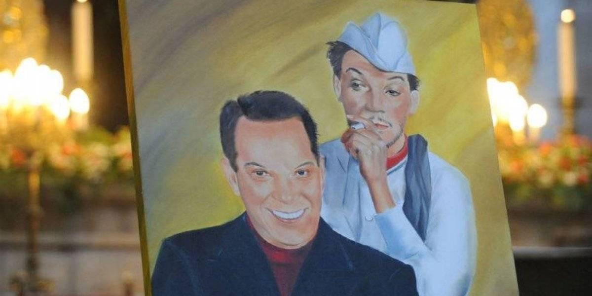 Mario Moreno no tuvo la misma simpatía que 'Cantinflas'