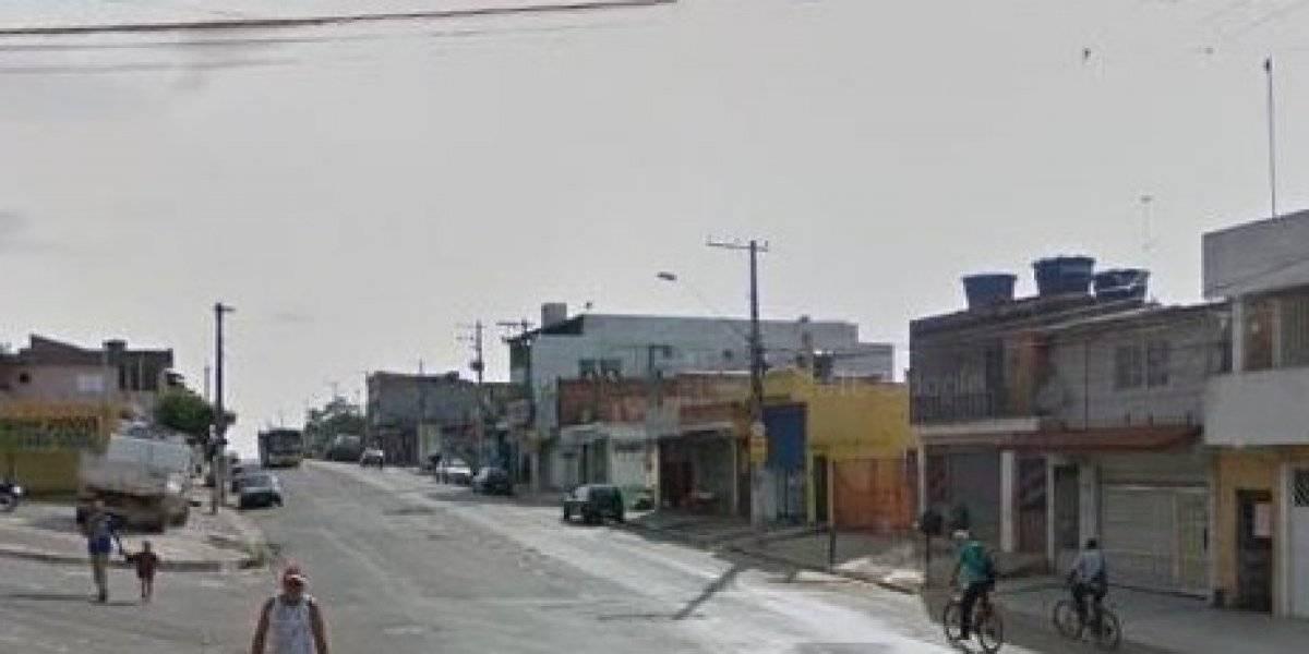 Ciclista morre em Guarulhos atropelado por motorista bêbado