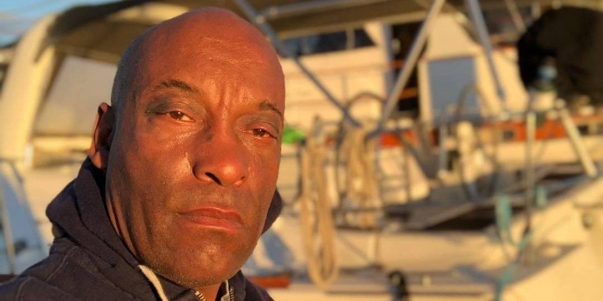 Diretor de '+ Velozes + Furiosos' sofre derrame e é hospitalizado