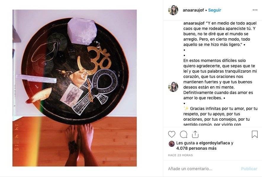actor mexicano mata a hombre en Miami