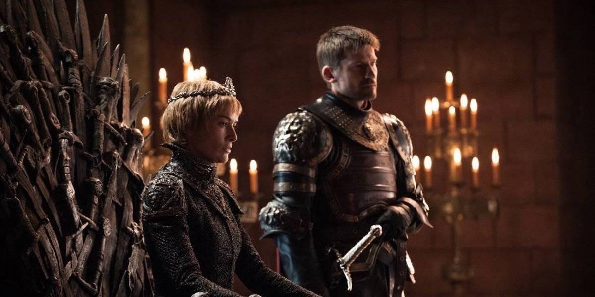 Adivinar el final de Game of Thrones te podría llevar a Croacia