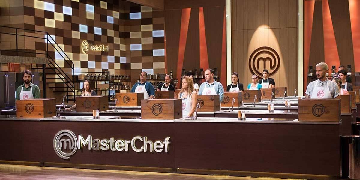 MasterChef Brasil: Cozinheiros enfrentam Caixa Misteriosa com pimentas do mundo todo