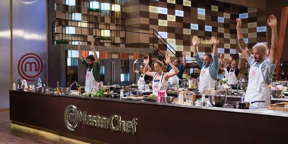 MasterChef Brasil: O bicho pegou! Saiba quem foi eliminado na prova do cogumelo