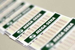 Mega-Sena 2171: Veja os números sorteados neste sábado, 20 de julho