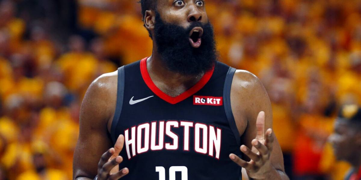 Poco suspenso en la primera ronda de los Playoffs de la NBA