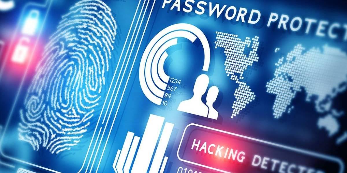 Internet: Conoce 10 cursos gratis sobre ciberseguridad