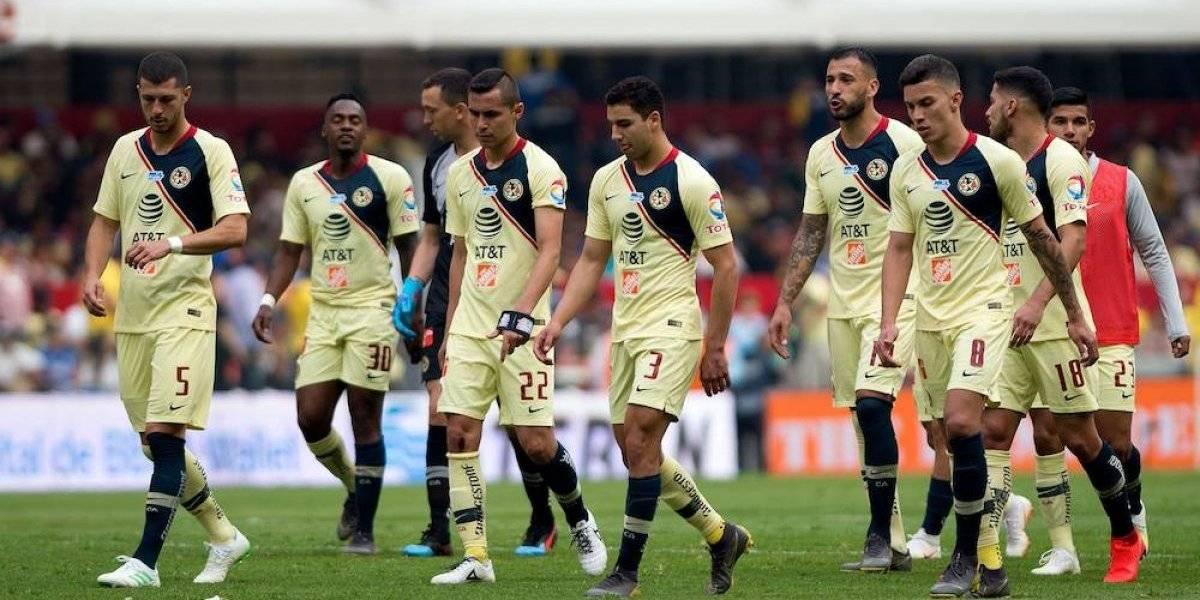 Nueve clubes pelean por cinco boletos para la Liguilla