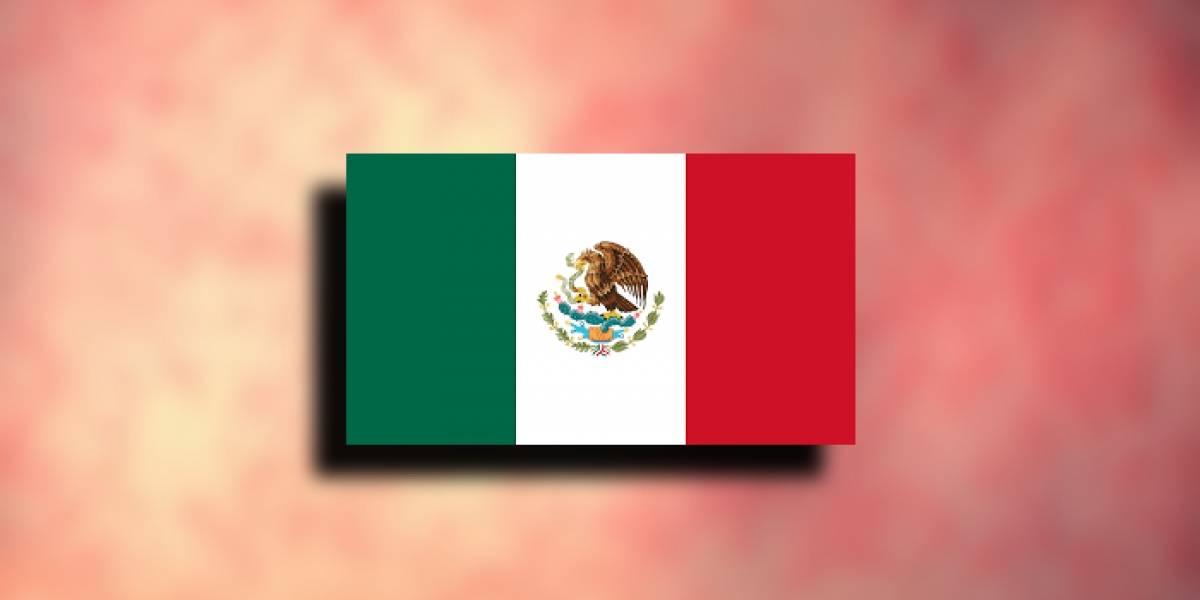 El sarampión podría llegar a México, pero parece que las autoridades están preparadas