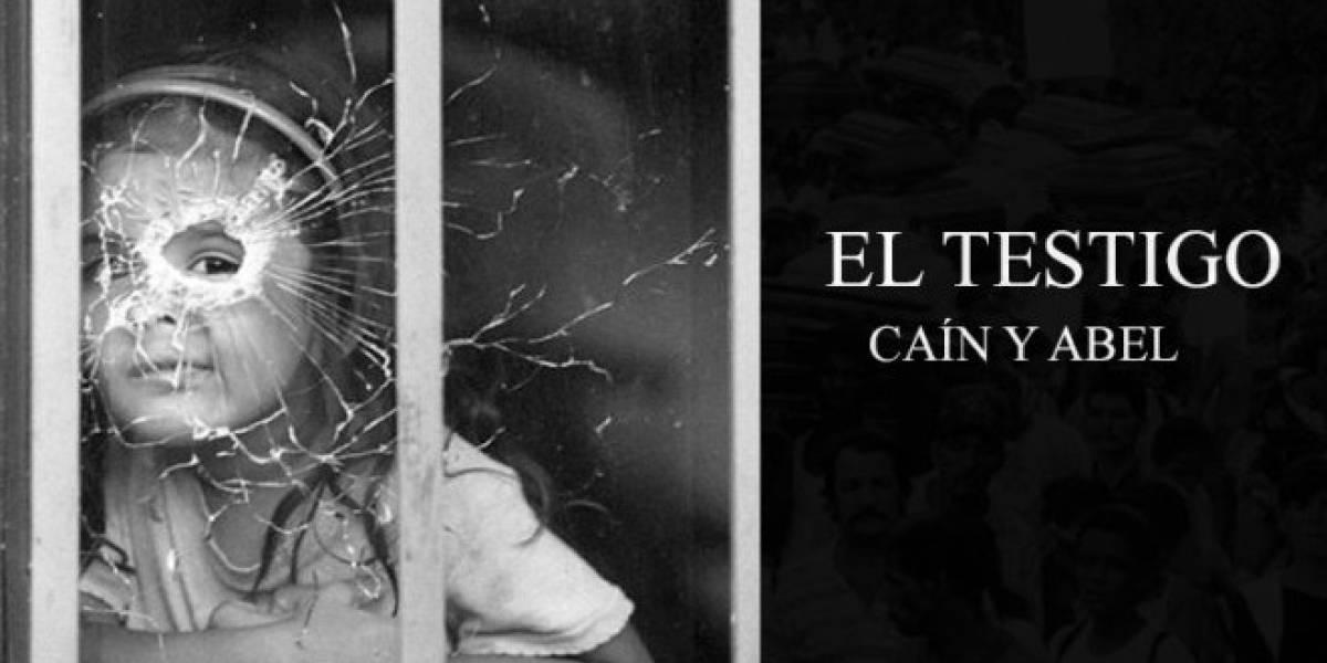 Caracol Televisión anunció que repetirá el documental 'El Testigo', a pedido del público