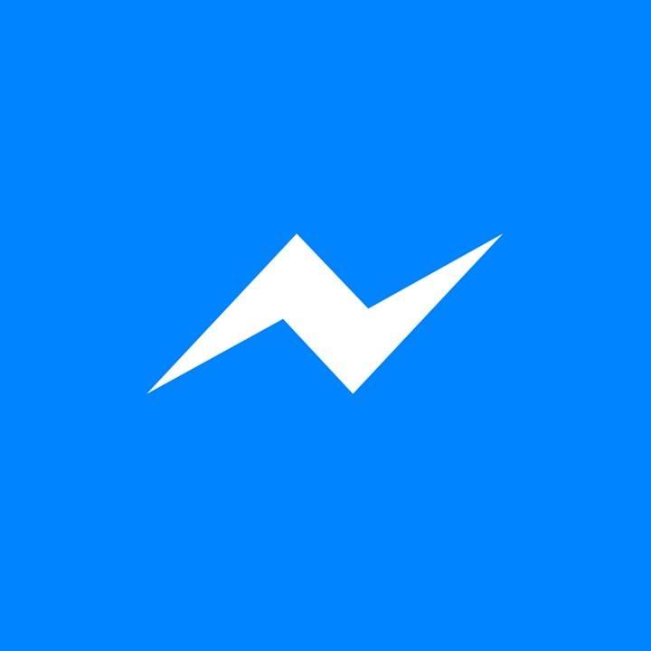 Facebook Messenger estrenará nuevo diseño y acá te mostramos como es