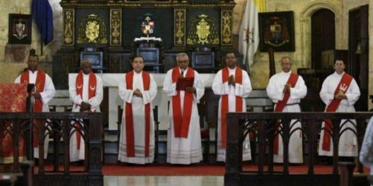 Iglesia entra en el debate sobre eventual reelección
