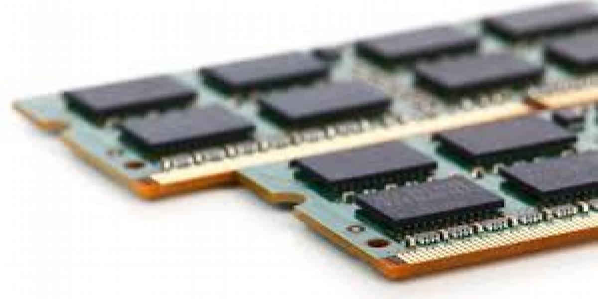 ¿Cuánta memoria RAM necesita realmente mi computador? [FW Guía]