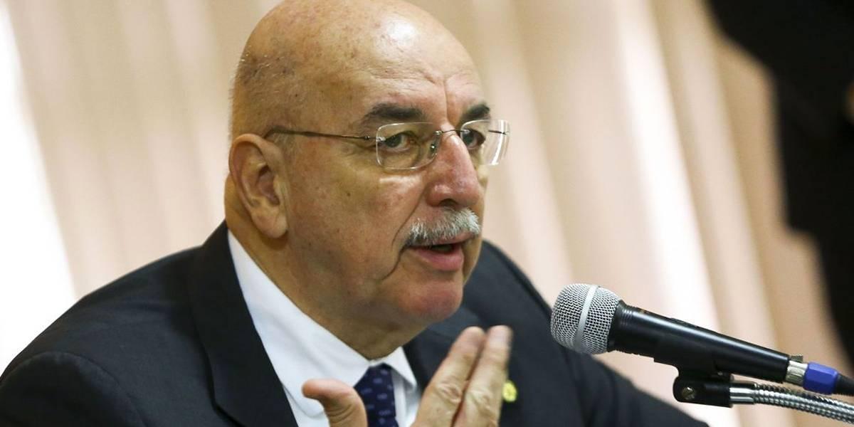 Ministério da Cidadania anuncia novas regras para a Lei Rouanet