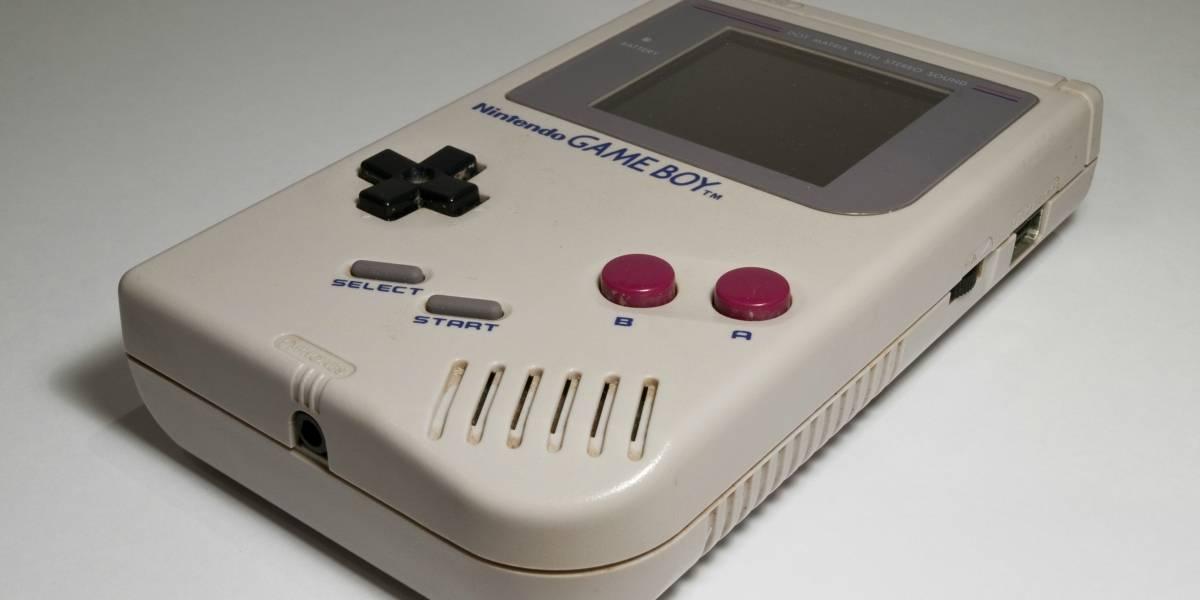La Game Boy cumplió 30 años y sus comerciales son un regreso a la nostalgia