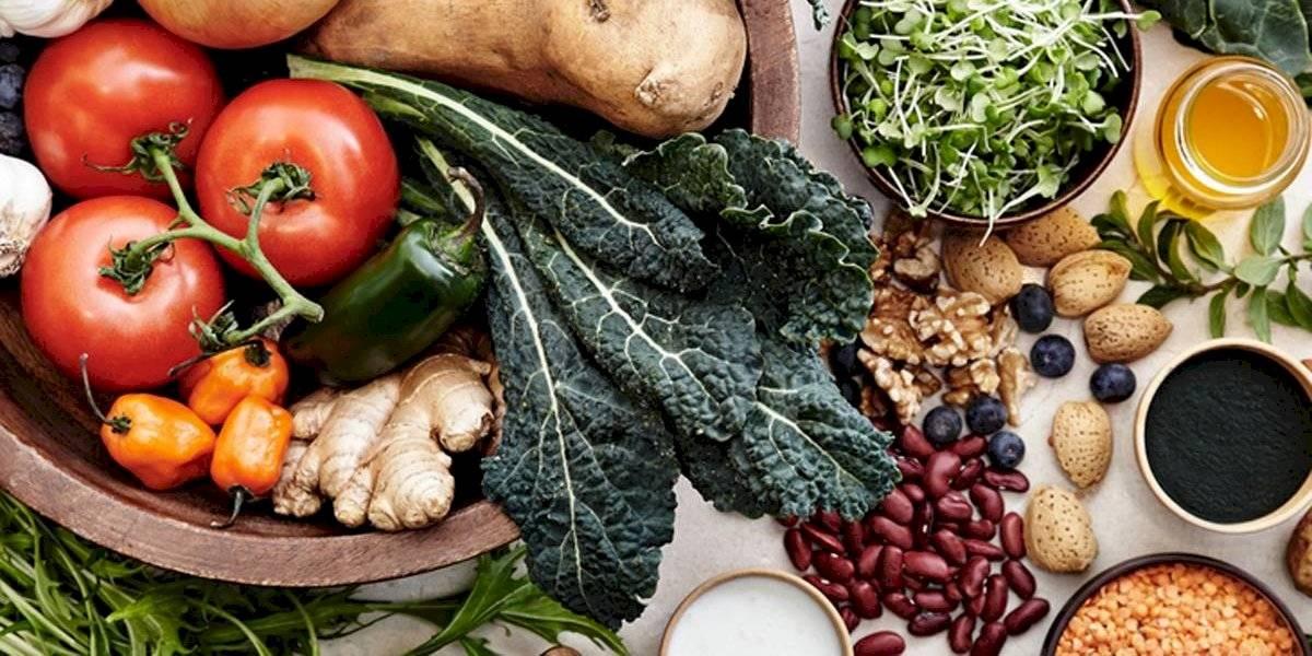 Diabetes: 5 vegetais para ajudar a diminuir a glicose sanguínea fundamentais para a dieta