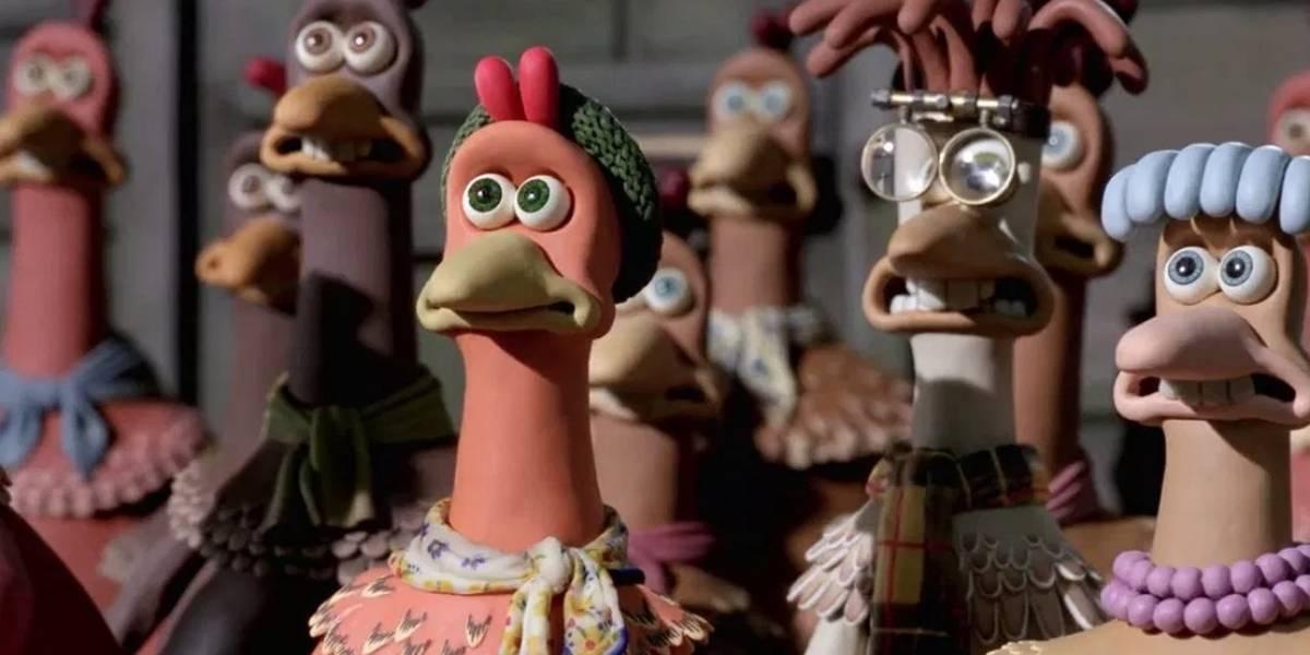 La UNAM ayuda a desarrollar un alimento para las gallinas que fortalece el cascaron de los huevos