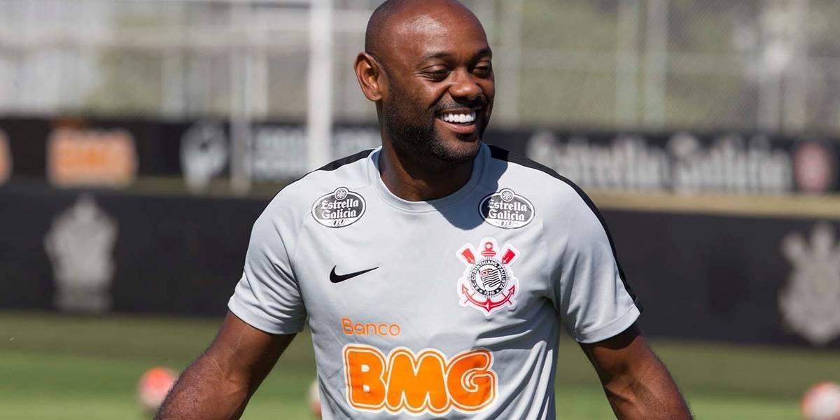 Copa Sul-Americana 2019: como assistir ao vivo online ao jogo Corinthians x Deportivo Lara