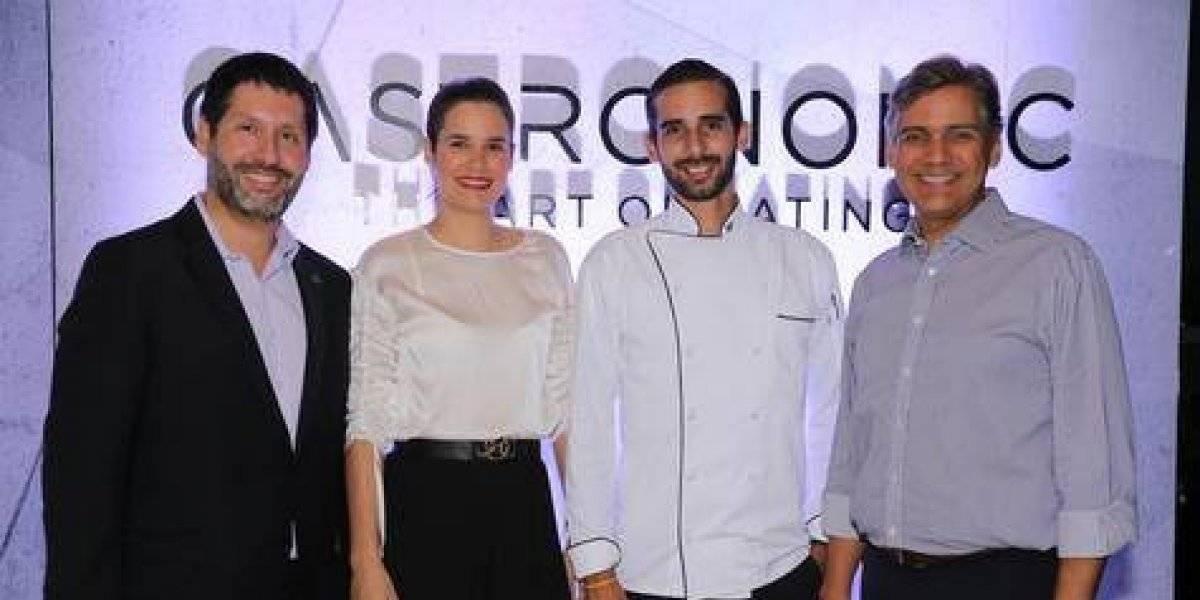 #TeVimosEn: Gastronomic y La Bodega ofrecen detalles del primer Special Dinner con el chef Virgilio Martínez