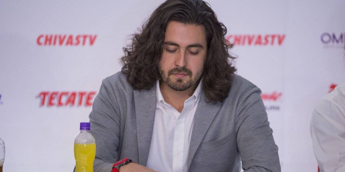 Jorge Vergara se encuentra grave y su exesposa está resentida con él