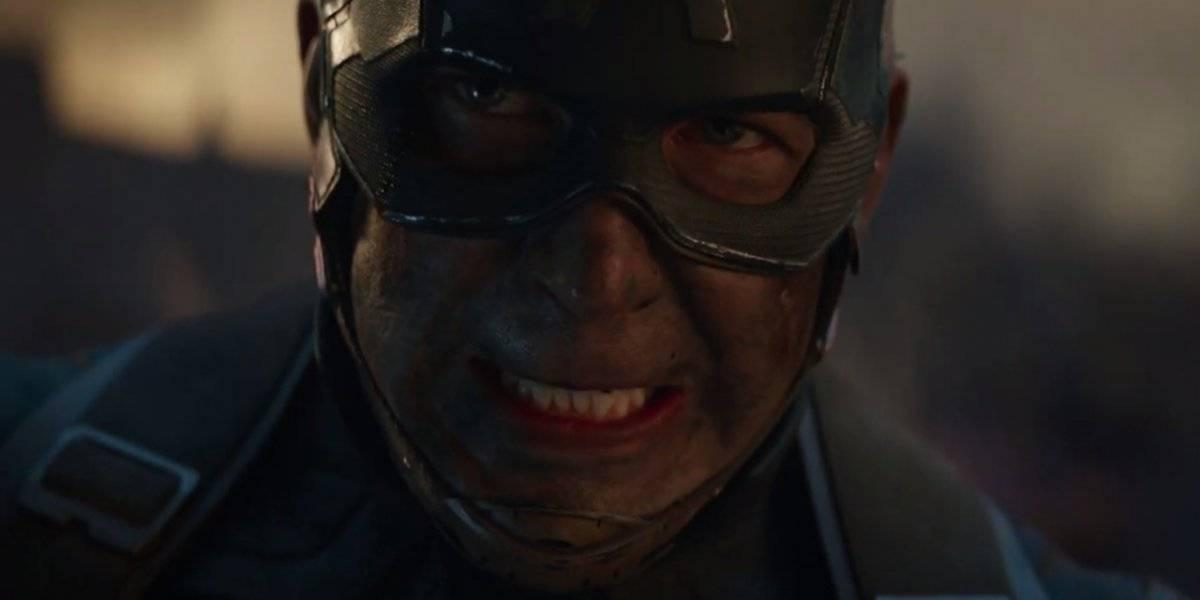 'Vingadores: Ultimato' pode fazer US$ 1 bilhão só no fim de semana do lançamento