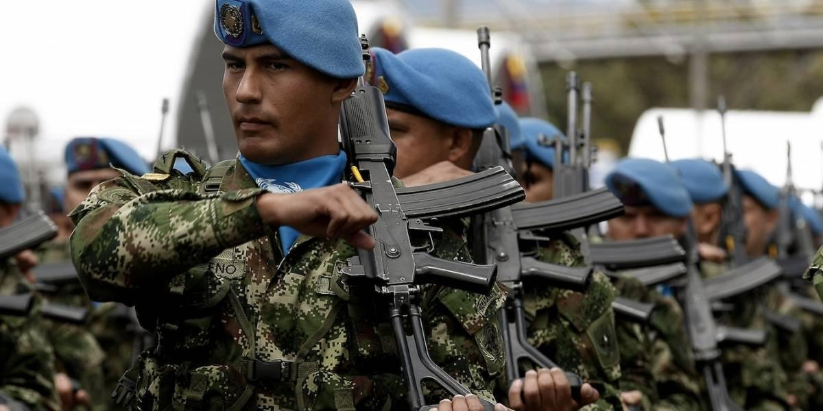 La Libreta Militar baja de precio y le contamos quiénes podrán beneficiarse