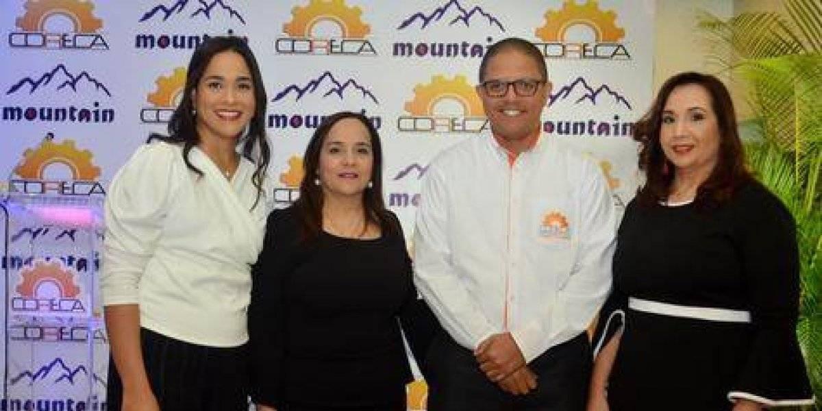 #TeVimosEn: Coreca relanza nuevas pastillas y zapatas de frenos Mountain