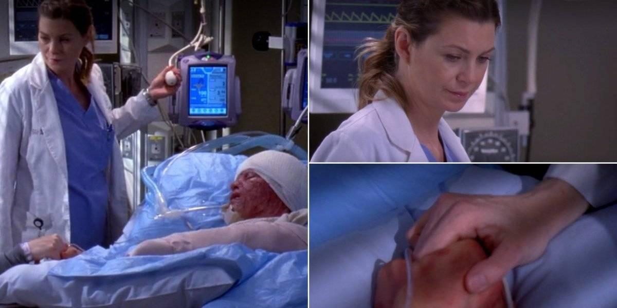 Grey's Anatomy: 'João Ninguém' aparece em teaser de episódio especial que promete emocionar fãs