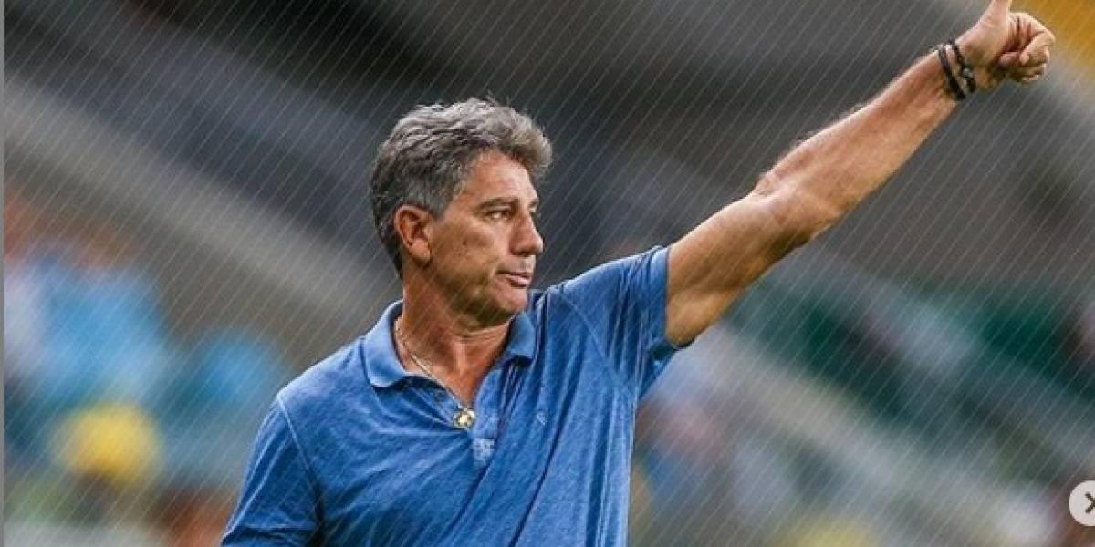 Copa Libertadores 2019: onde assistir ao vivo online o jogo Libertad x Grêmio