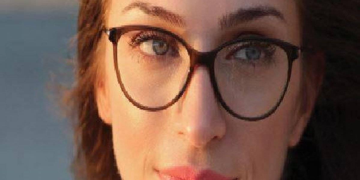Cómo elegir los mejores lentes y no morir en el intento
