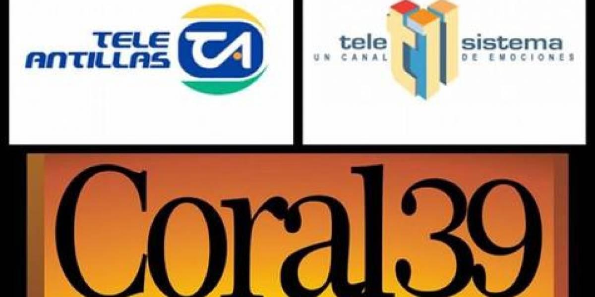 Medios Electrónicos Corripio consolida las operaciones de sus canales en un solo local