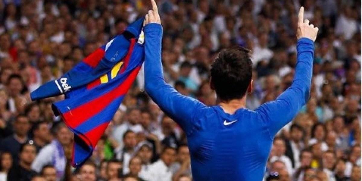 Campeonato Espanhol: onde assistir ao vivo online o jogo Alavés x Barcelona
