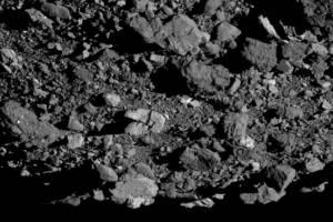 https://www.metrojornal.com.br/estilo-vida/2019/04/23/nasa-imagem-asteroide-terra.html