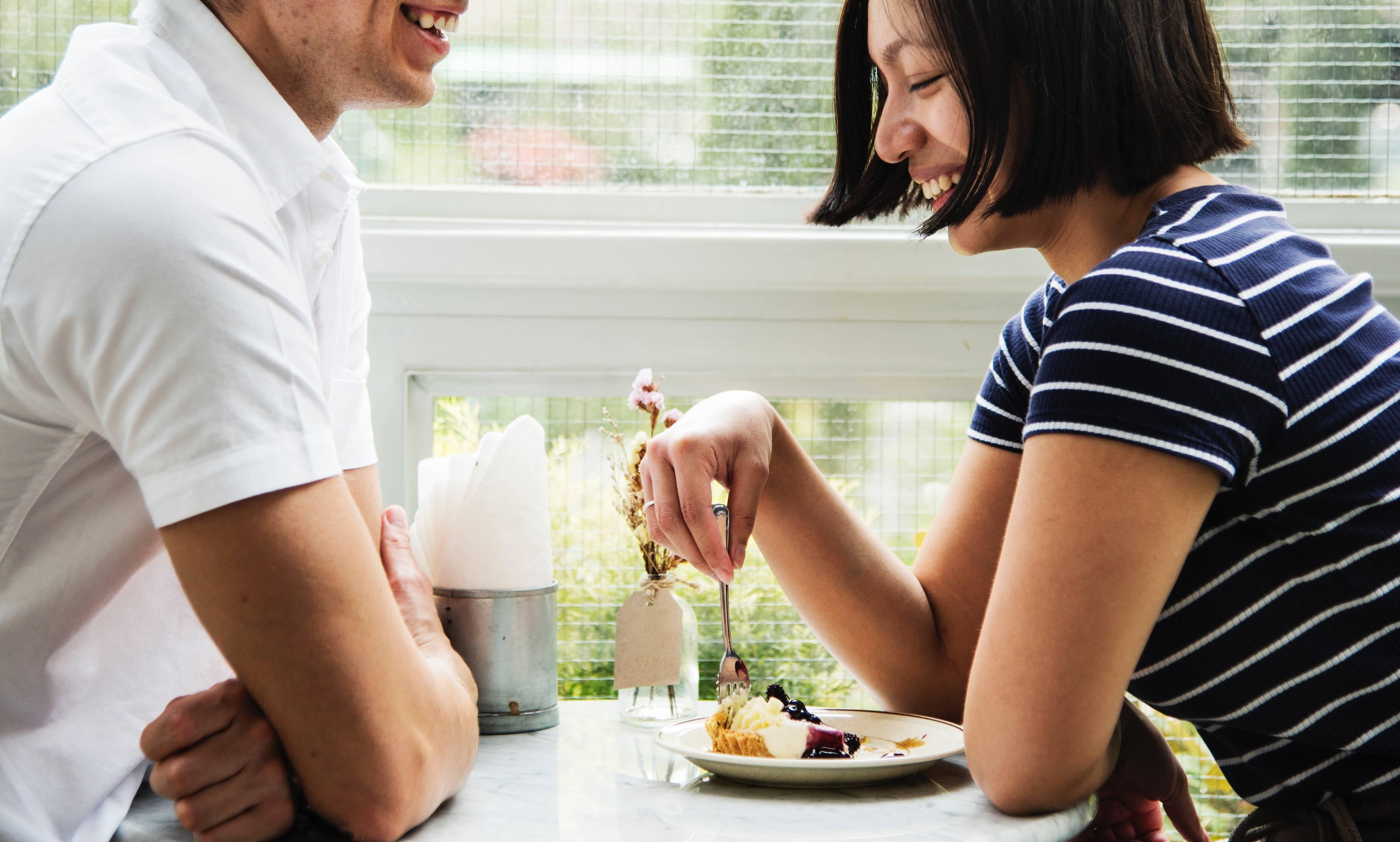 Los hombres tienden a ocultar más el interés sexual que las mujeres, según estudio