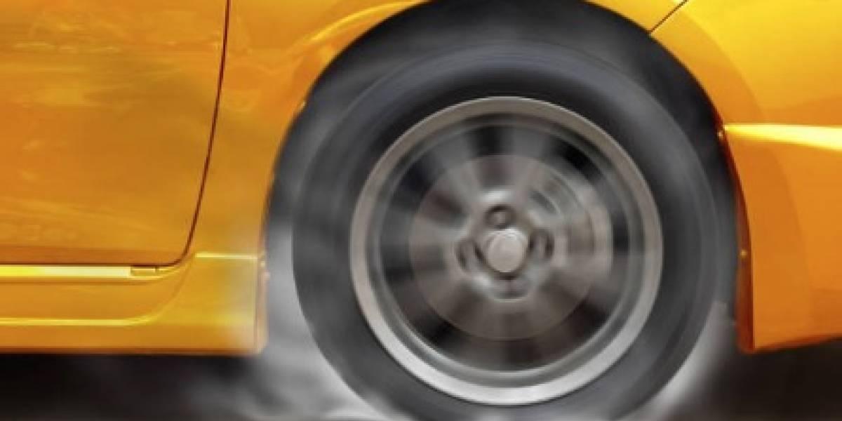 Advierten no permitirán más carreras clandestinas en Cataño