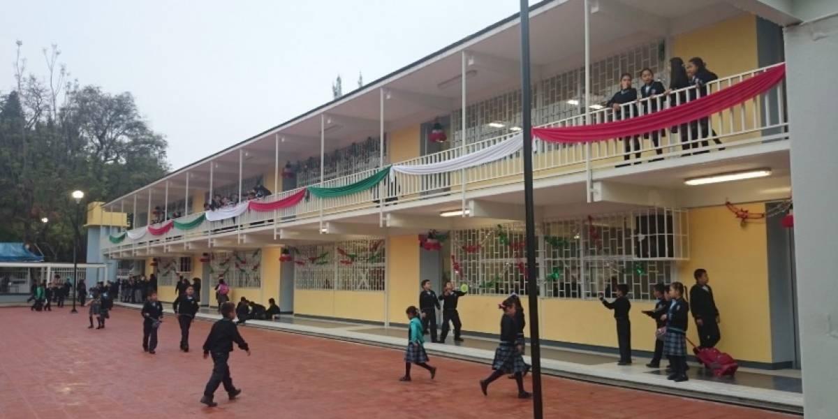 Por fin: Se busca prohibir el reggeaton y narcocorridos en escuelas de México
