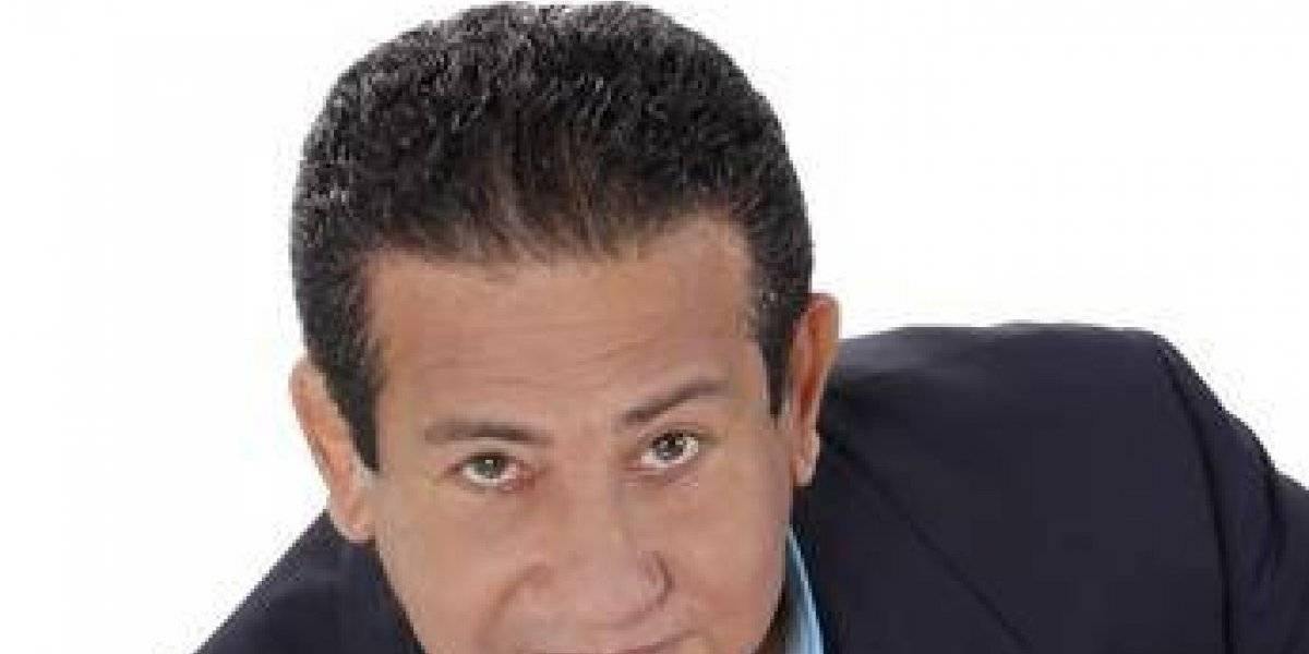 Sergio Hernández ofrecerá concierto para las secretarias