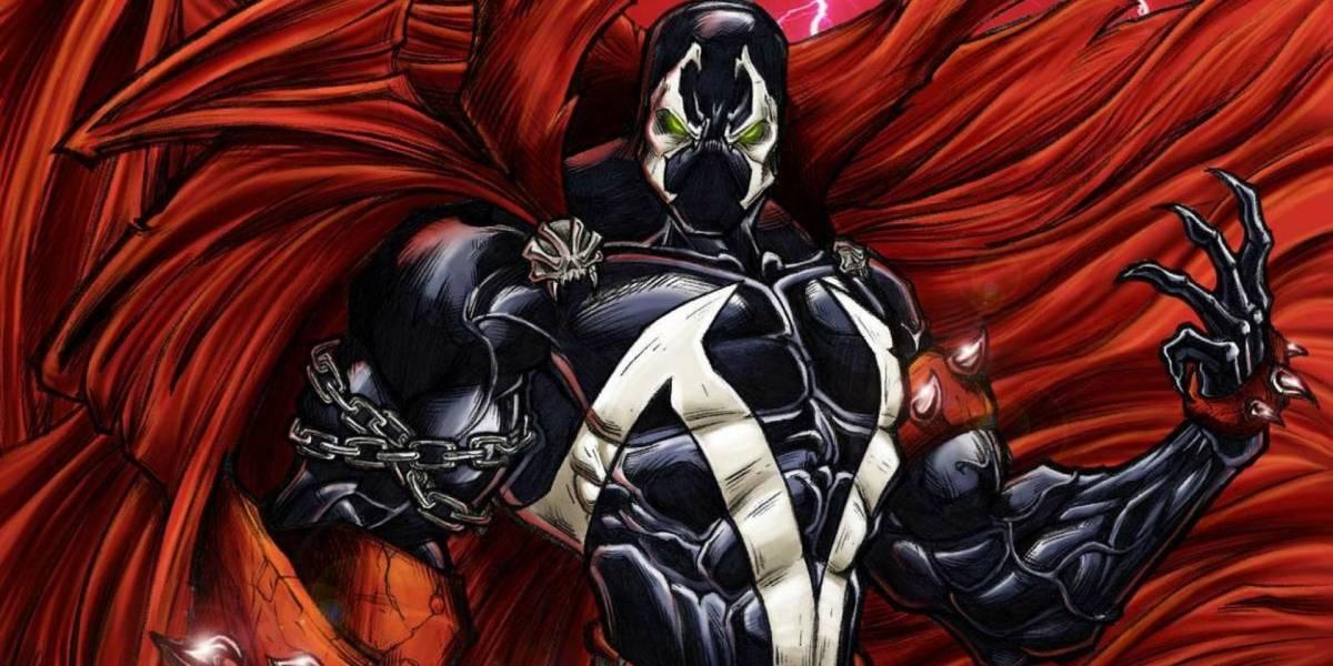 Se filtran los personajes que llegarían como DLC a Mortal Kombat 11