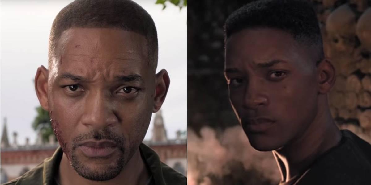 Gemini Man: Qual é a tecnologia que 'rejuvenesceu' Will Smith e impressionou público no novo filme de Ang Lee