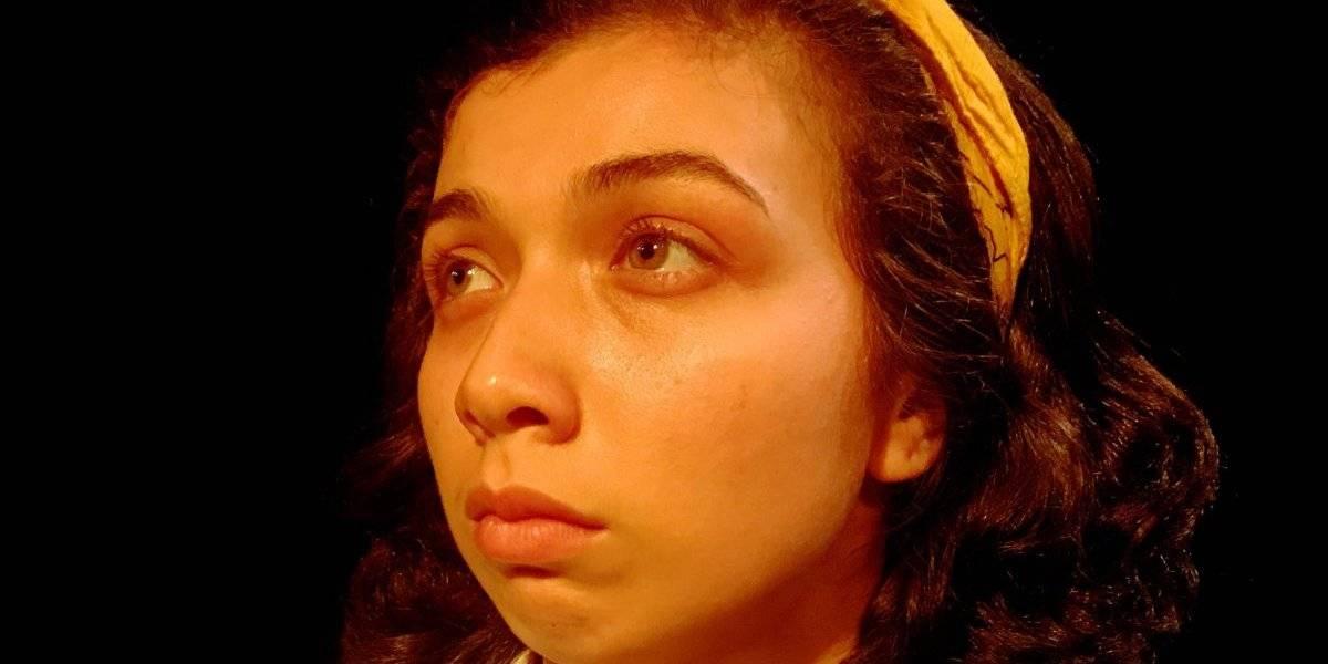 Presentarán La Charca en Festival de Teatro del Ateneo